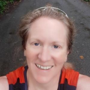 Janice Coglin-Hibbert