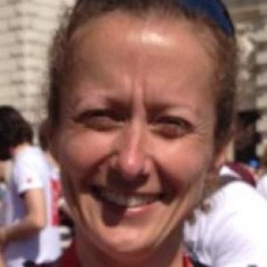 Karen Doak