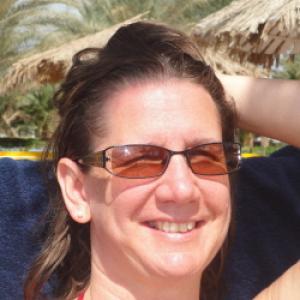Clare Watkins