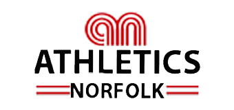 Athletics Norfolk