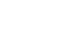 Tri-Anglia Triathlon Club Logo